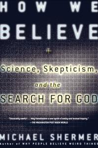 how-we-believe