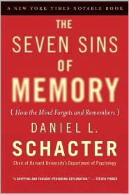 seven-sins-of-memory