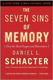 seven-sins-of-memory