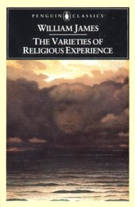 varieties-of-religious-experience